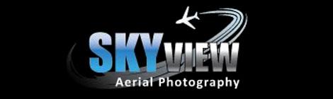 Skyview Aerial
